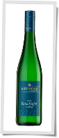 "RIESLING ""Rotschiefer"""