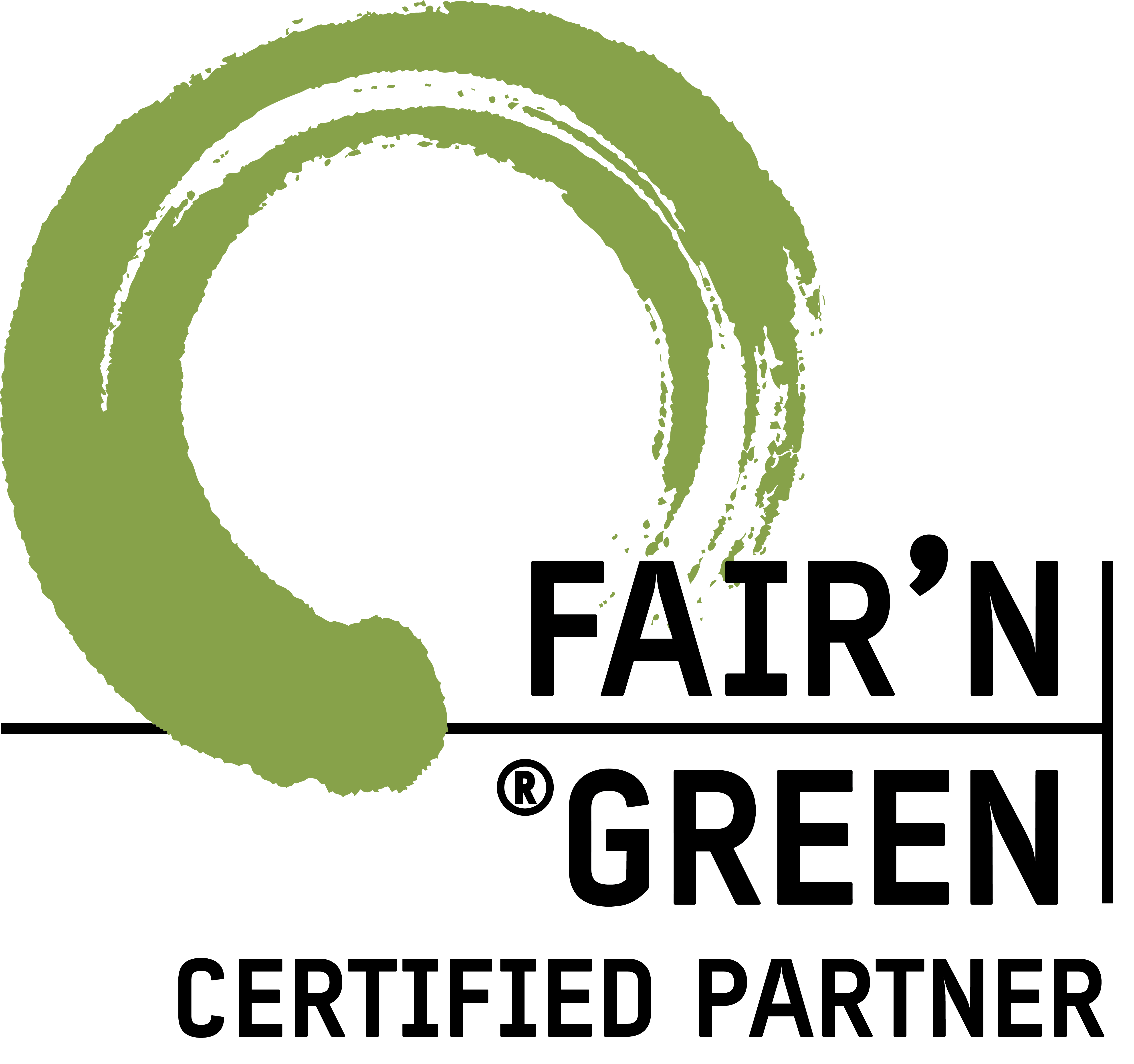 FAIR'N GREEN Certified Partner 42_00_77_27 PNGtest