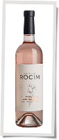 HERDADE DO ROCIM Rosé