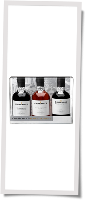 CHURCHILL'S EXPERIENCE - 3 x 0,2l Fl ( Port Reserve+White Port + Tawny 10Jahre)