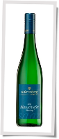 "RIESLING ""Blauschiefer"""