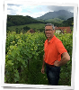 Domaine Luc Faller